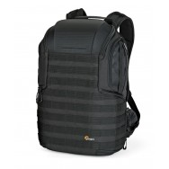 Lowepro ProTactic BP 450 AW II NEW