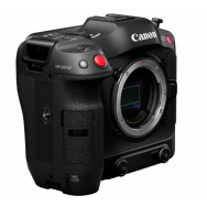 Canon EOS C70 Cinema