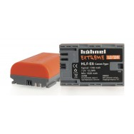 Hahnel DC Battery Extreme HLX-E6N