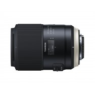 Tamron SP 90mm F/2.8 DI VC USD Canon EF
