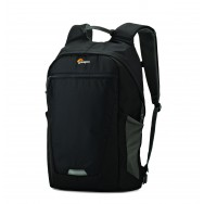 Lowepro PHOTO HATCHBACK BP 250 AW II (BLACK/GREY)