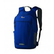 Lowepro PHOTO HATCHBACK BP 150 AW II Blue, Grey