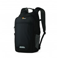 Lowepro PHOTO HATCHBACK BP 150 AW II (Black/Grey)