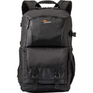 Lowepro Fastpack 250AW II BP