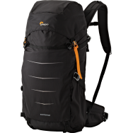 Lowepro Photo Sport BP 300 AW II melna