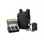 Lowepro VIEWPOINT BP 250 AW melna