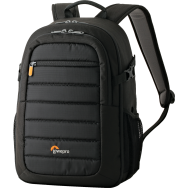 Lowepro Tahoe BP 150 melna