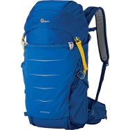 Lowepro Photo Sport BP 300 AW II zila