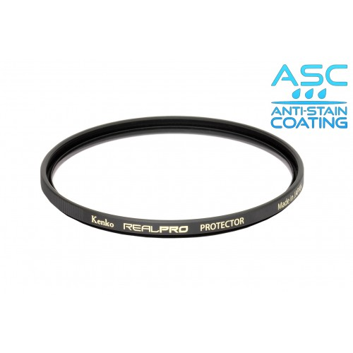 KENKO filter real PRO protect 82mm