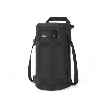 LOWEPRO LENS CASE 13 X 32 (BLACK)