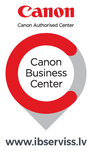 Canon Authorised Center